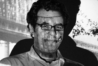 José Luis Hernández, autor de
