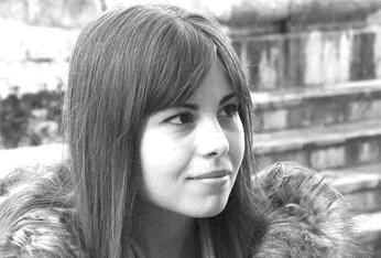 María Elena Higueruelo obtiene el Premio Adonáis de Poesía 2019