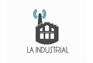 La Industrial Lab