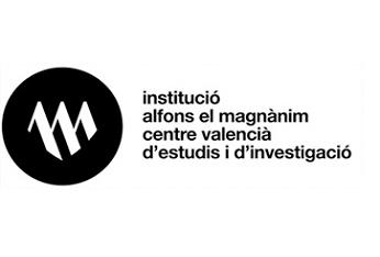"""Premio """"València Nova"""" de poesía en castellano, 2017"""