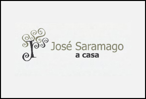 José Saramago: a casa