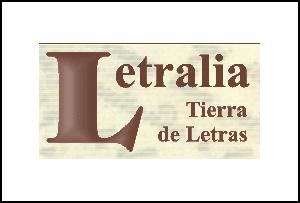 Revista Letralia