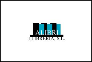 Librería Alibri