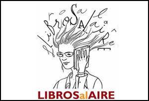 Libros al aire