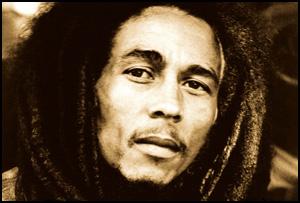 30 años sin Bob Marley