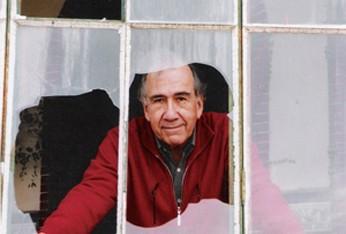 Joan Margarit gana el XXVIII Premio Reina Sofía de Poesía Iberoamericana, 2019