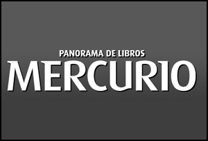 Revista Mercurio Panorama de Libros