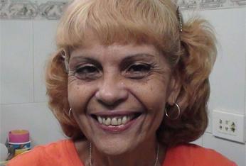 Entrevista con Milagros Piedra Iglesias, ganadora del XXIII Concurso de Poemas Temáticos
