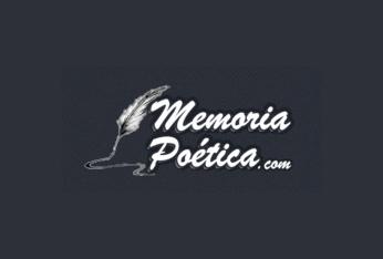 Memoria Poética
