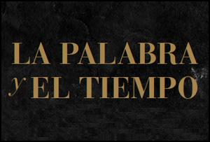 La palabra y el tiempo. 17 Luis Alberto de Cuenca - Abre todas las puertas