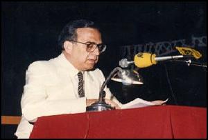 Pérez Estrada, Rafael
