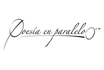 V Poesía en Paralelo Cero, 2013