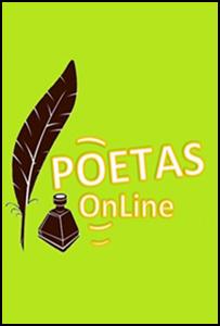 Damos la bienvenida a PoetasOnline