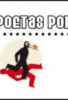 2011 Poetas por km². Poético Festival