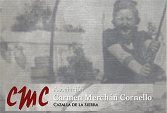XVI Premio Poesía Carmen Merchán Cornello/Cazalla de la Sierra, 2018