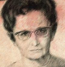 XXIX Certamen de Poesía Ernestina de Champourcin, 2018