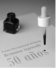 LI Premio Internacional de Poesía