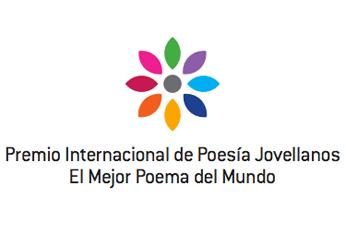 VI Premio Internacional de Poesía Jovellanos. El mejor poema del mundo, 2019