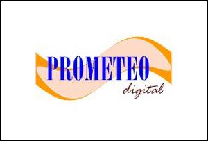Asociación Prometeo de Poesía