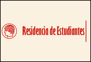 Editorial Publicaciones de la Residencia de Estudiantes