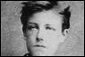 Rimbaud, Arthur