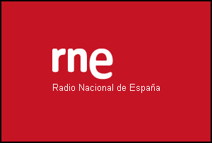 Radio Nacional de España (RNE)