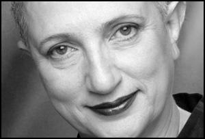 'Mecánicas de la emoción' con Ana Rossetti