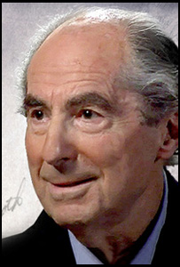 Declaración de Philip Roth tras la concesión del Premio Príncipe de Asturias de Letras 2012