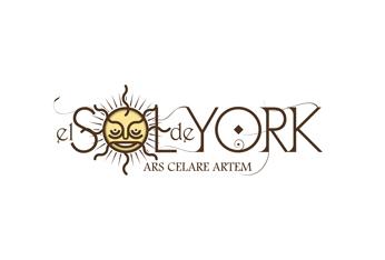 Sala El Sol de York