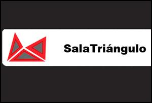 Sala Triángulo