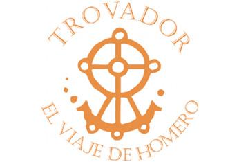 Sala Trovador