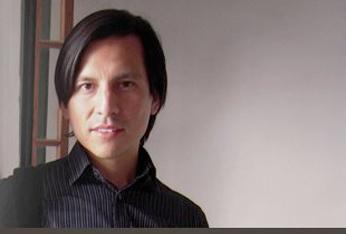 El peruano Nilton Santiago, ganador del XV Premio Casa de América de Poesía Americana
