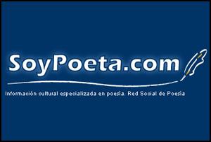 Resumen de noticias poéticas del verano 2011