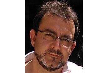 Entrevista con Enrique Tamayo, ganador del VIII Concurso de Poemas Temáticos con el poema más votado por los usuarios
