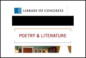 Biblioteca del Congreso de los E.E.U.U.