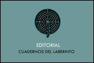 Editorial cuadernos del laberinto