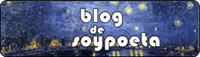 blog-soypoeta-home-200-01