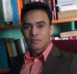 Wilder Hermogenes Guerrero Fuentes