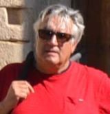 Fernando Gallego Castaño