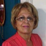 Idania Del Corral Fumero