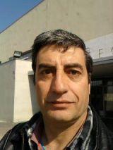 Salvador Jesús Delgado Rodríguez