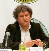 Antonio Tomás Moriel Fernández