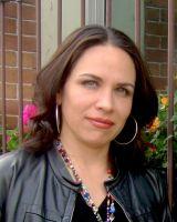Gabriela d Arbel
