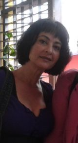Evelyn De Lezcano