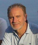 Ángel Fondo Rodríguez