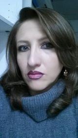 Yadira Carpio