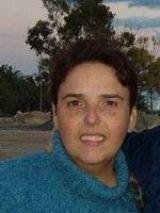 María Teresa Inés Aláez García