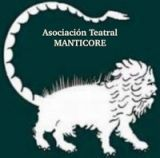 Manticore Movimiento Teatral