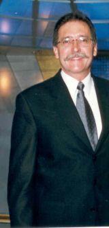 Oscar Paludi Baz