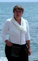 Julia Rubiera